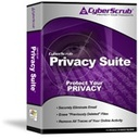 Cyberscrub Privacy Suite 5.1 with 1 Yr Subscription