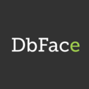 DbFace On-Premise License