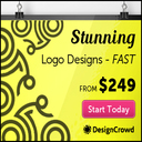 Logo Maker + Business Card Maker