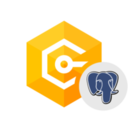 dotConnect for PostgreSQL