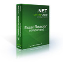 Excel Jetcell .NET - Site License