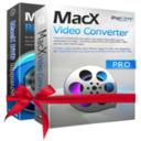 Video Converter plus iPhone Manager