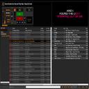 PCDJ Karaoki (WINDOWS ONLY Professional Karaoke Software - 3 Activations)
