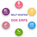 Enterprise plan of DKERPS