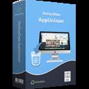 DoYourData AppUninser Lifetime License