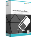 DoYourData Super Eraser Business for Mac Lifetime License