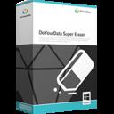 DoYourData Super Eraser Business for Windows Lifetime License