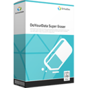 DoYourData Super Eraser for Windows Lifetime License