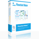 Flowchart Maker