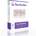 Floor Plan Maker Perpetual License
