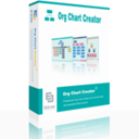 Org Chart Creator Lifetime License