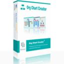 Org Chart Creator Perpetual License
