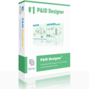 PID Designer Lifetime License