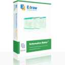 Schematics Maker Perpetual License