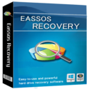 Eassos Recovery Business License