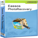 Eassos Photo Recovery Lifetime License