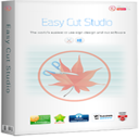 Easy Cut Studio Products