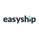 EasyShip - Now you can sell worldwide
