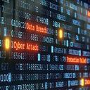 Cybersecurity Fundamentals