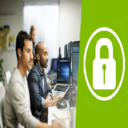 Microsoft Professional Capstone : Cybersecurity