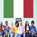 AP® Italian Language and Culture (2019-2020)