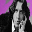 """The Picture of Dorian Gray"" by Wilde: BerkeleyX Book Club"