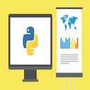 Analytics in Python