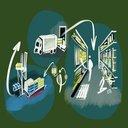 Supply Chain Fundamentals