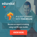 AI & Deep Learning with TensorFlow Certification 2