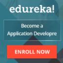 ReactJS with Redux Online Training by Edureka 1