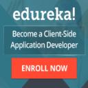 ReactJS with Redux Online Training by Edureka 2