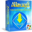 Allavsoft Lifetime License
