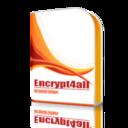 Encrypt4all Professional Edition - Full Version