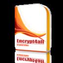 Encrypt4all