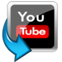 Enolsoft YouTube Converter HD for Mac