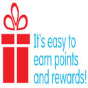 Earn 1 Point for Every $1 Spent