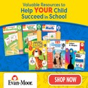 Parent Resources 3