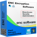 ENC Encryption Software