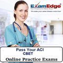 ACI Certified Biomedical Equipment Technician 5-Test Bundle