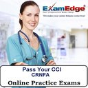 CCI Certified Registered Nurse First Assistant 10-Test Bundle