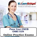 CNBC Certified Clinical Nurtritionist 20-Test Bundle