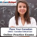 Canadian Critical Care Nursing Examination 10-Test Bundle