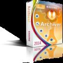 Archiver Single License