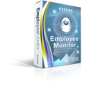 Employee Monitor Group License