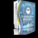 Employee Monitor Medium License