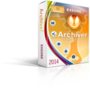 Archiver Products