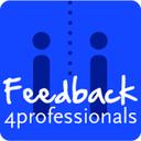 Feedback4professionals 1 year subscription