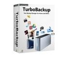 FileStream TurboBackup 9