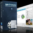 mediAvatar Apple TV Converter 7