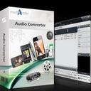mediAvatar Audio Converter Mac Professionell 7